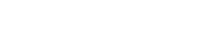 Scottish Centre of Excellence Logo
