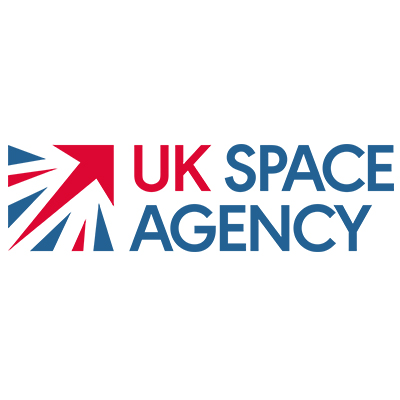Director of SoXSA appointed as Non-Exec Member at UK Space Agency