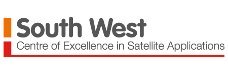 South West Centre of Excellence Logo