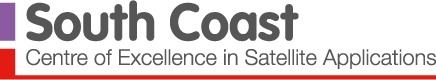 South Coast Centre of Excellence Logo