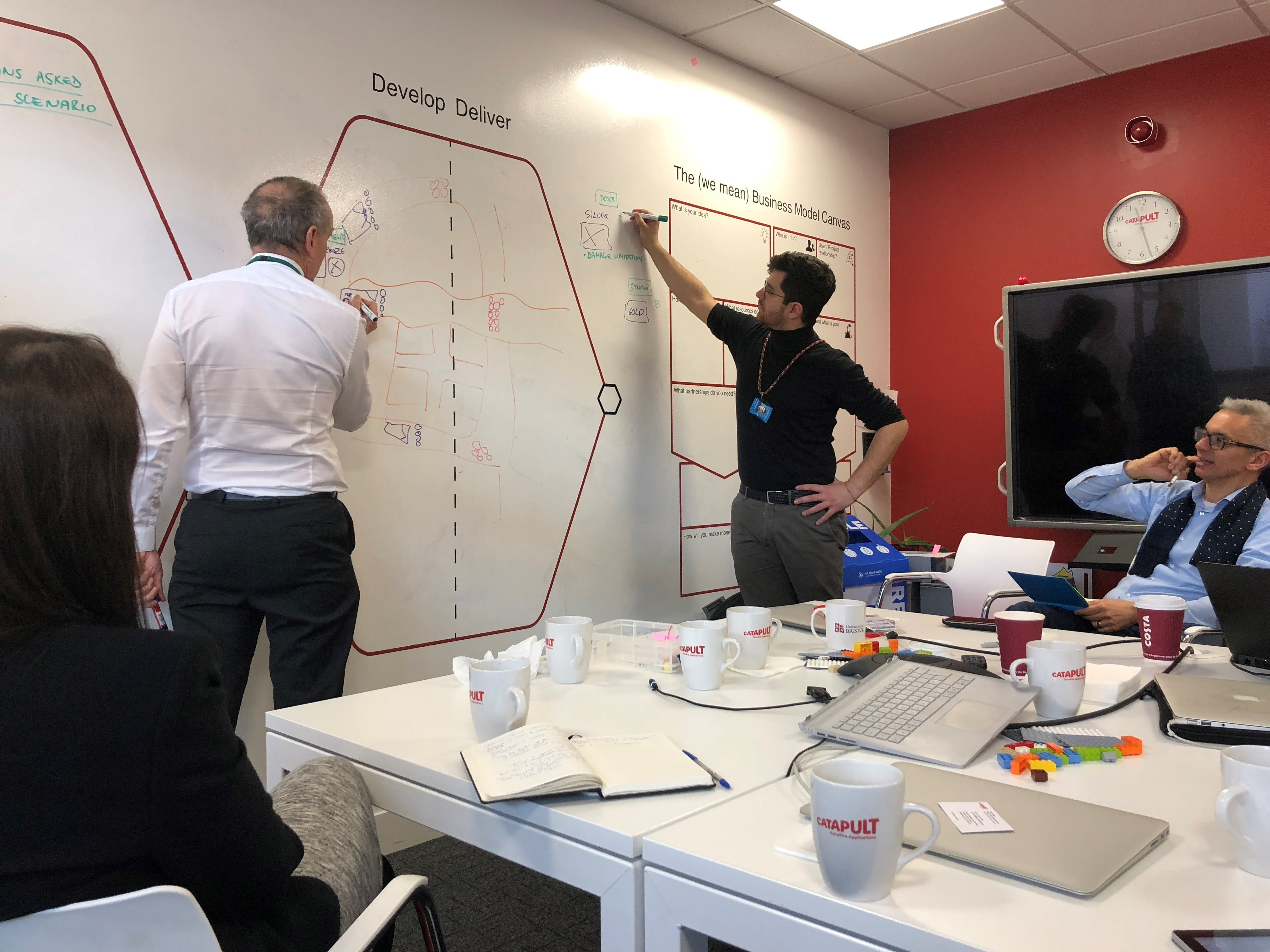 Lexicon-Business-and-Design-Sprint-at-Catapult-March-2018