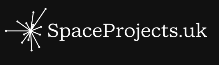 Space Projects UK