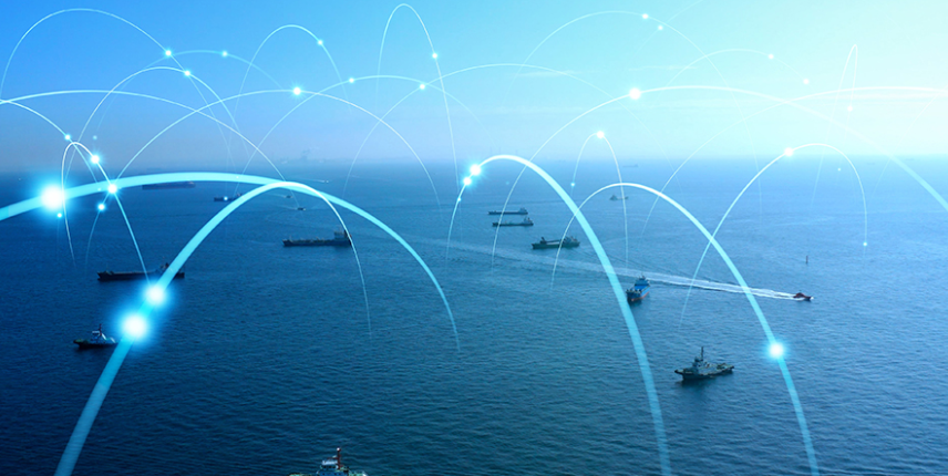 OCEAN WEEK: A vision for a 5G Connected Solent
