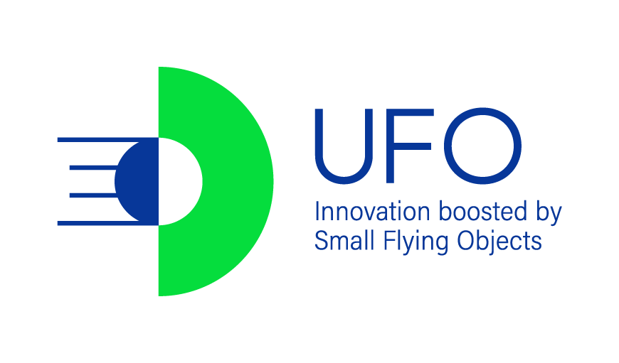 Second UFO Project funding opportunity for SMEs working in 'Small Flying  Objects' SFOs sector
