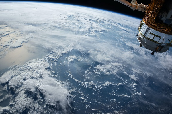 Marine-i supports innovative application of space data for renewable energy