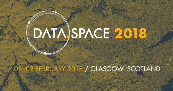 Data.Space 2018