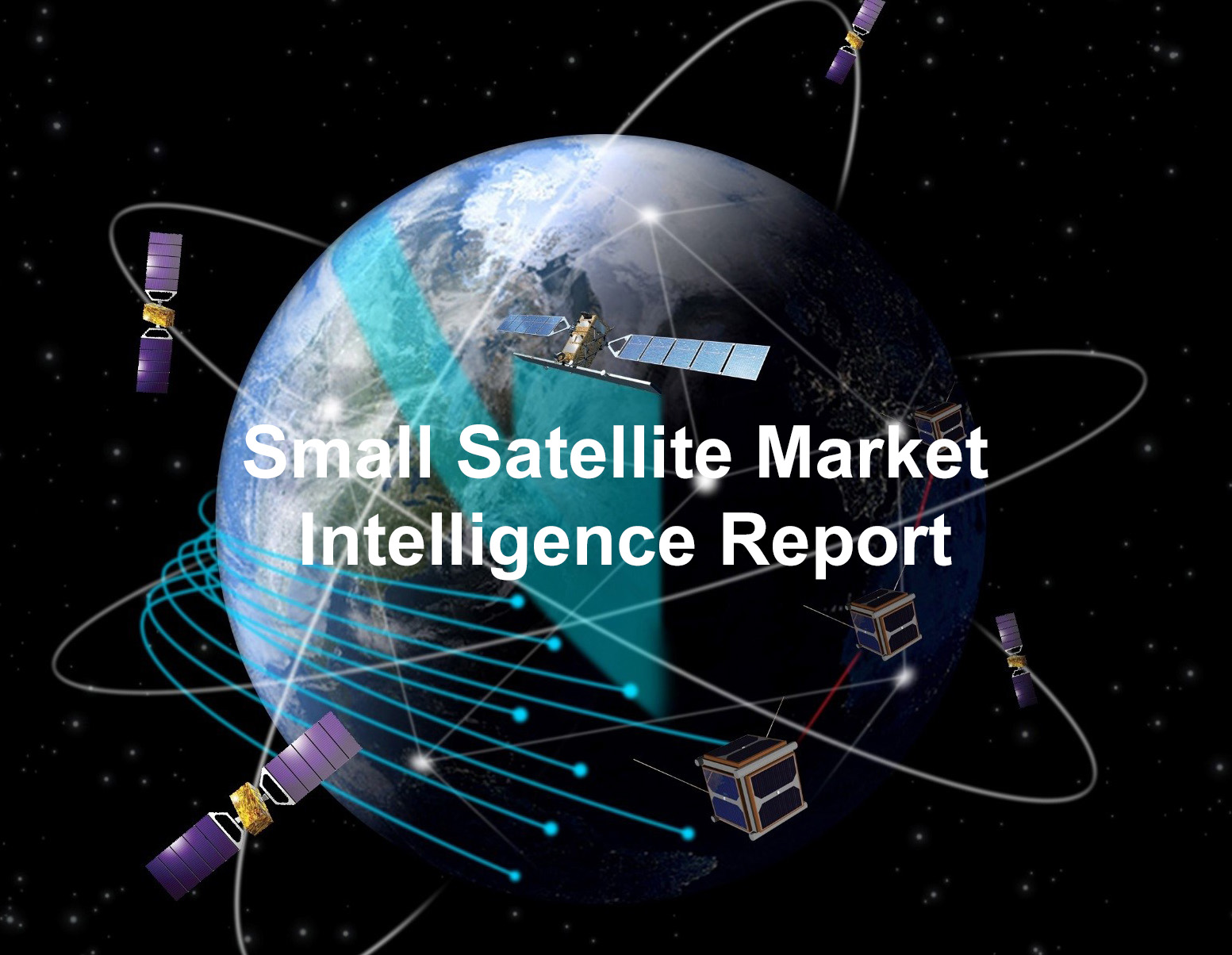 Small Satellite Market Intelligence