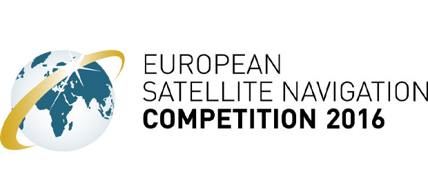 European Satellite Navigation Competition 2016 Open for Entries