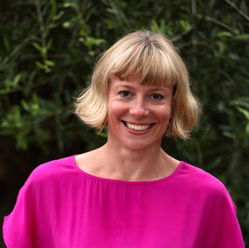 Catapult Appoints Lucy Edge to Chief Operations Officer