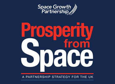 Space Sector Deal Announcement
