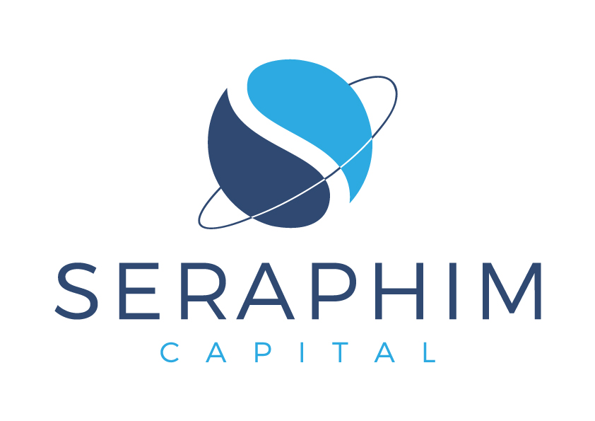 Space Industry Giants Back the Seraphim Space Fund Launch