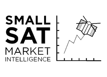 Catapult launches new Small Satellite Market Intelligence report