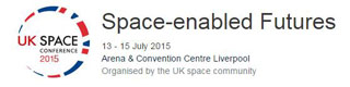 Register for the Cross Catapult session at the UK Space Conference