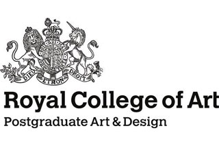 Catapult teams up with Royal College of Art on Knowledge Exchange workshop