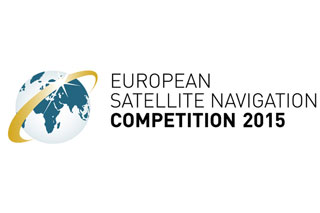 Catapult launches UK leg of 2015 European Space Navigation Competition