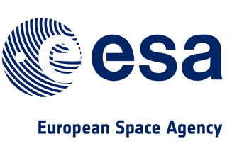 Catapult managing 2015 ESA Technology Transfer Demonstrators call for proposals