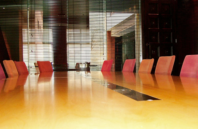 Catapult appoints three new Non-Executive Directors