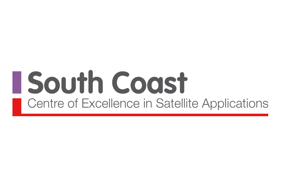South Coast Centre of Excellence in Satellite Applications