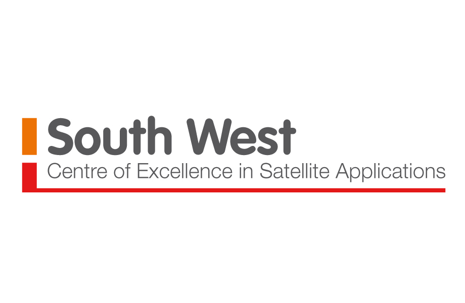 South West Centre of Excellence in Satellite Applications