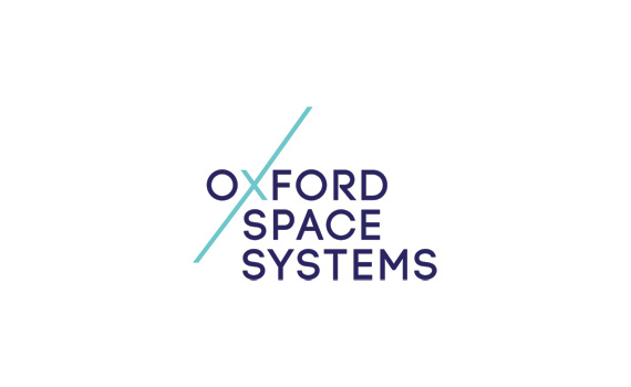 Oxford Space System
