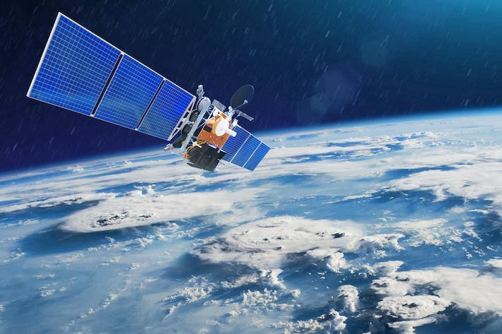 EM3-Space-and-Satellite-Master-web-small