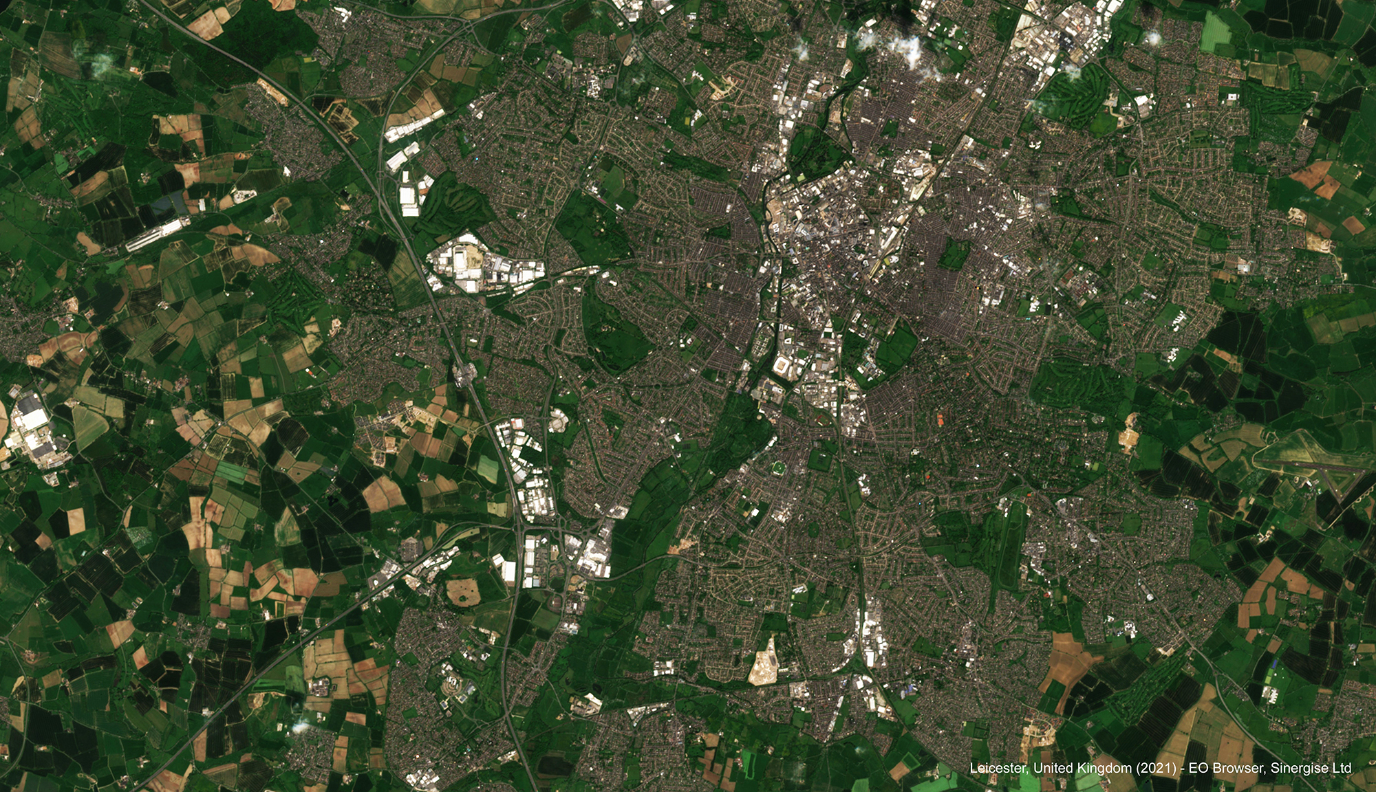 Leicester_EO_SCE-Web_cropped