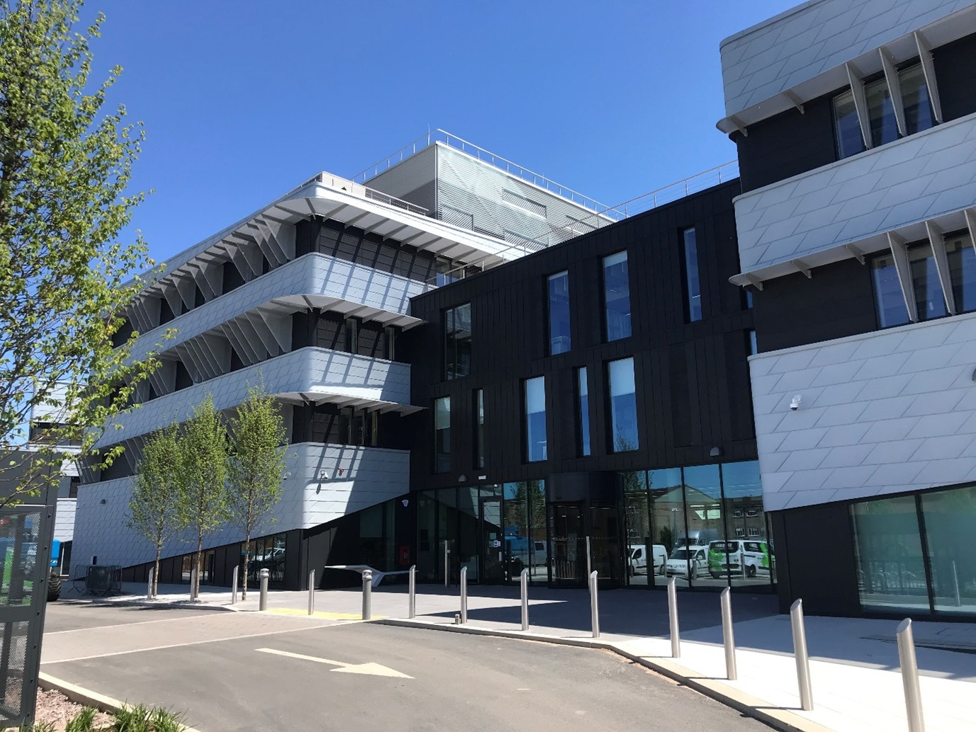 Space-Park-Leicester-Offices