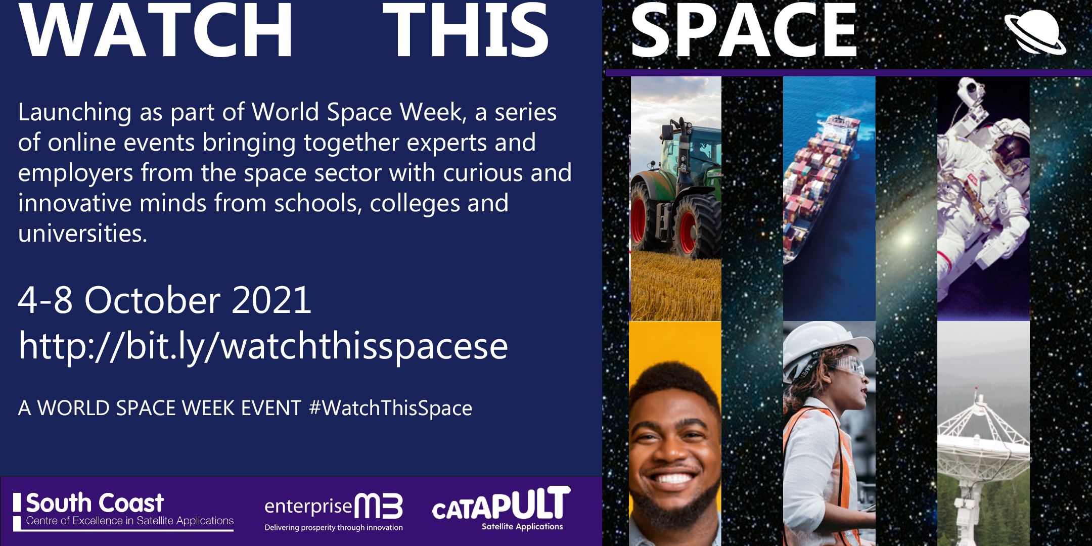 Watch-This-Space-6th-7th-October-2021
